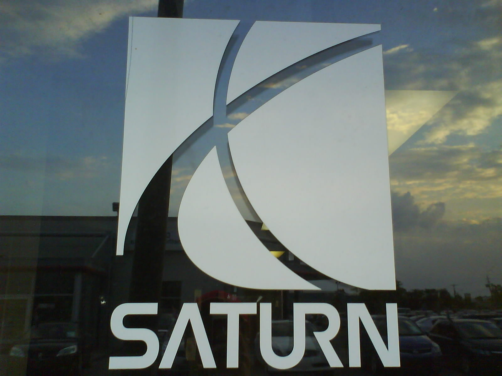 saturn corporation quality of work life programs Explain aspects of quality of work life programs explain aspects of quality of work life programs saturn corporation (a completely owned subsidiary of general motors from 1984 to 1994) outlines successful and unique adaptation of new approach to organizing in us automobile industry.