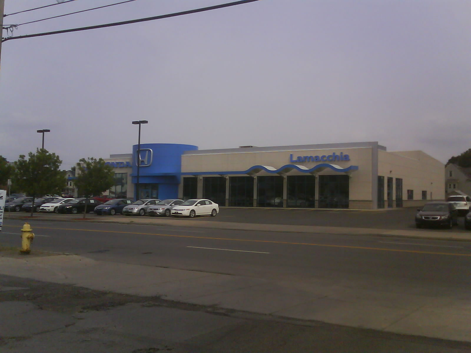 front range honda honda dealer serving colorado springs