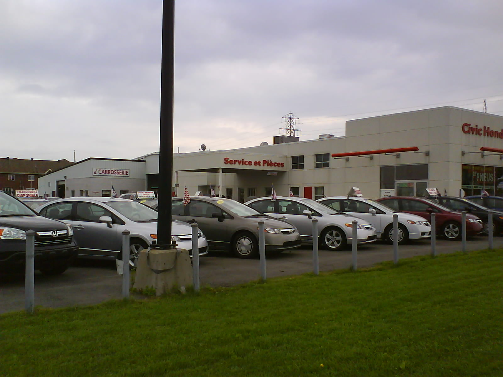 Used Car Dealers In Council Bluffs Iowa With Reviews
