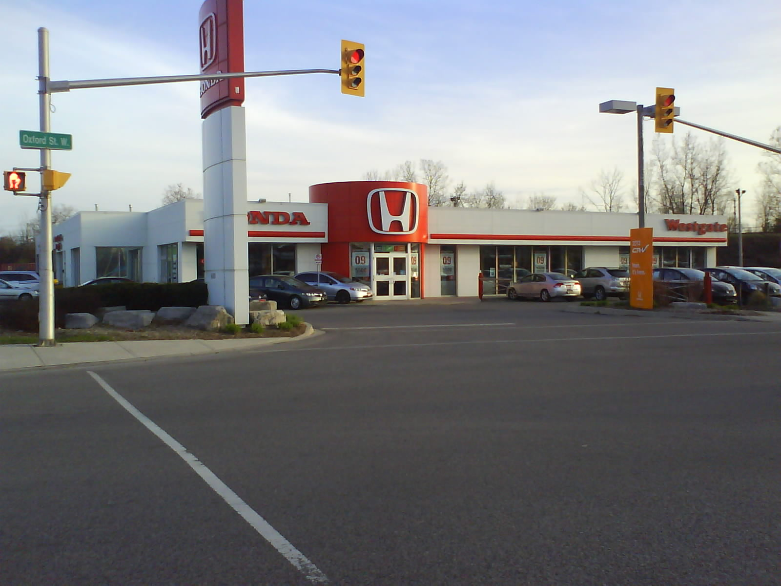 Honda dealer near atlanta ga new used cars at gwinnett for Honda dealership atlanta ga