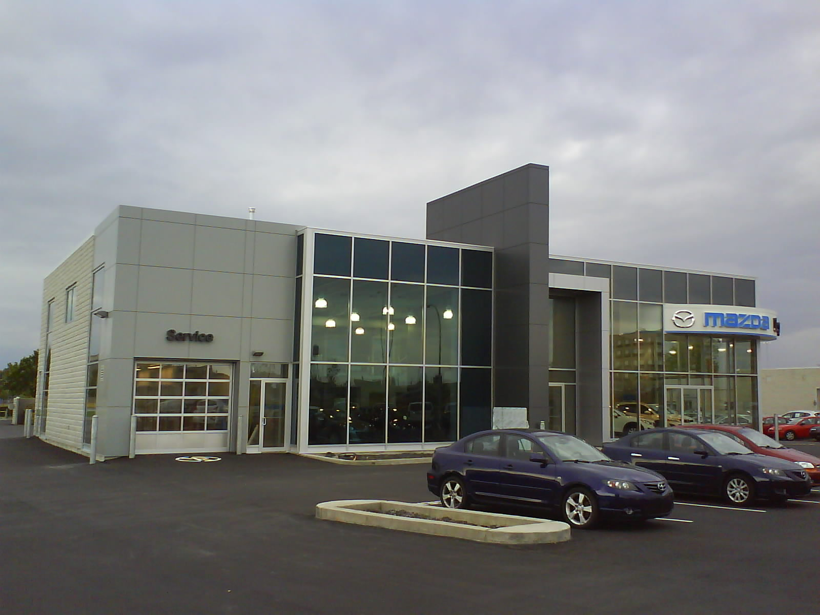 Quincy Wa Car Dealers
