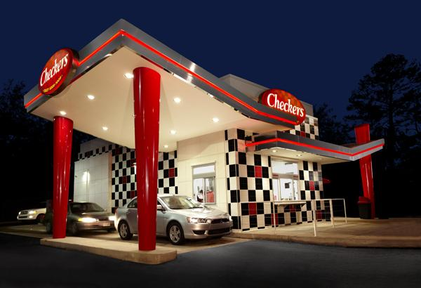 business process change checkers restaurant The checkers, at montgomery, has decided it no longer wishes to feature in the guide because it is changing the direction of its business ahead of publication of the michelin guide on october 1.