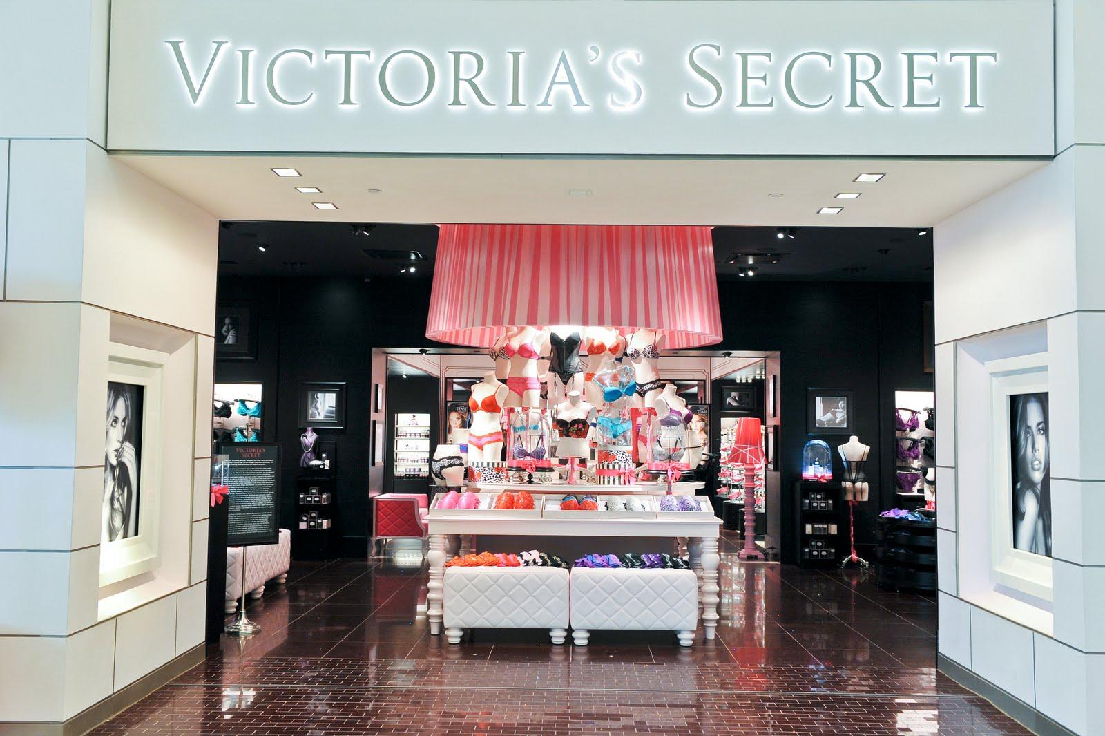 mall brea mall stores victorias secret