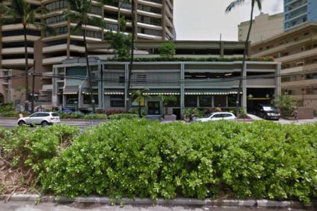 BWW - BWW 1778 Ala Moana Blvd Honolulu HI 1 https___maps.google