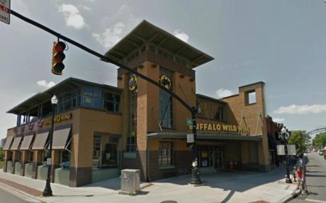 BWW - BWW 2149 N High Street Columbus OH 5 https___maps.google