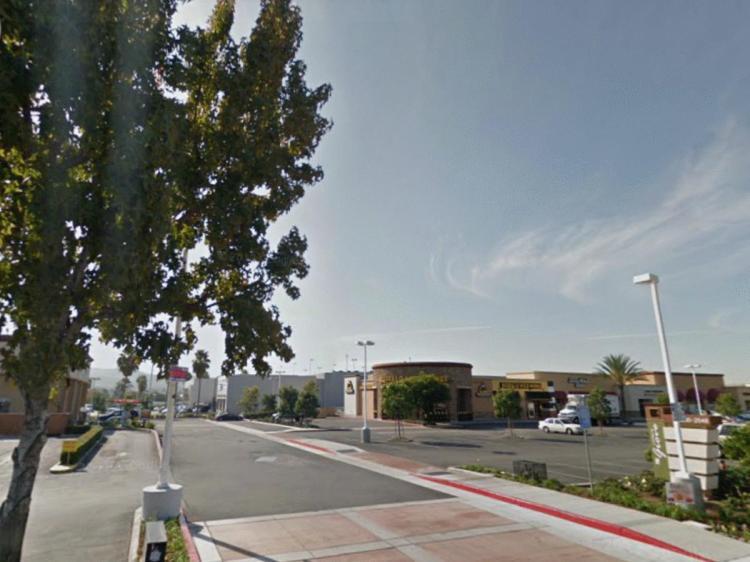 BWW - BWW 2548 East Workman Avenue West Covine CA 2 https___maps.google