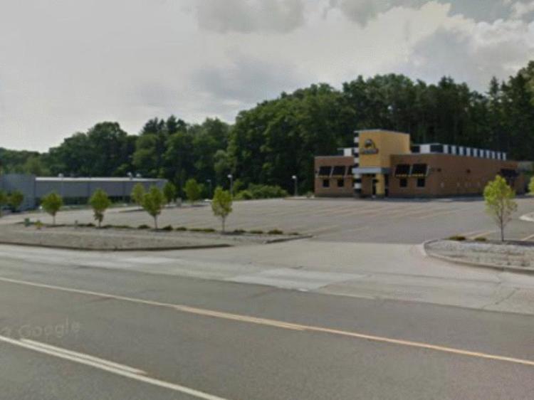 BWW - BWW 3209 Stadium Drive Kalamazoo MI 3 https___maps.google