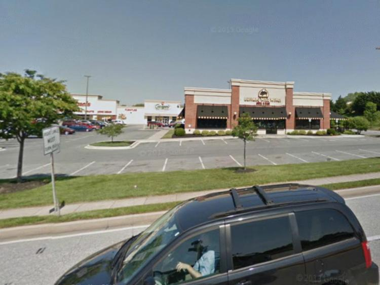 BWW - BWW 404 Englar Rd Westminster MD 3 https___maps.google