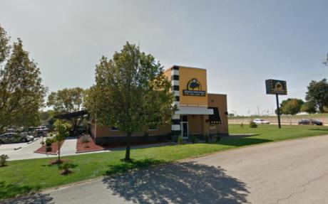 BWW - BWW 4345 Merle Hay Road Des Moines IA 5 https___maps.google