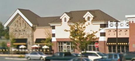 BWW - BWW Strip Mall 3335 Worthington Blvd Ijamsville MD 1 https___maps.google