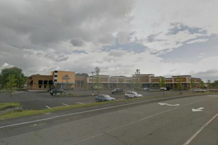 BWW - BWW Strip mall 85 Western Avenue Portland ME 3 https___maps.google