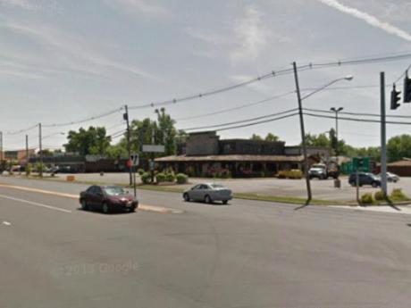 BWW - BWW Transformation 1620 Niagara Falls Blvd Tonawanda NY 10 https___maps.google