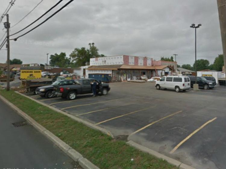 BWW - BWW Transformation 1620 Niagara Falls Blvd Tonawanda NY 12 https___maps.google