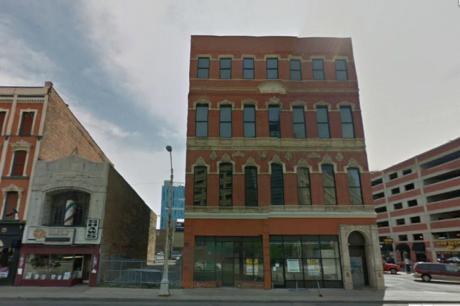 BWW - BWW Transformation Randolph and Monroe Detroit MI 2 https___maps.google