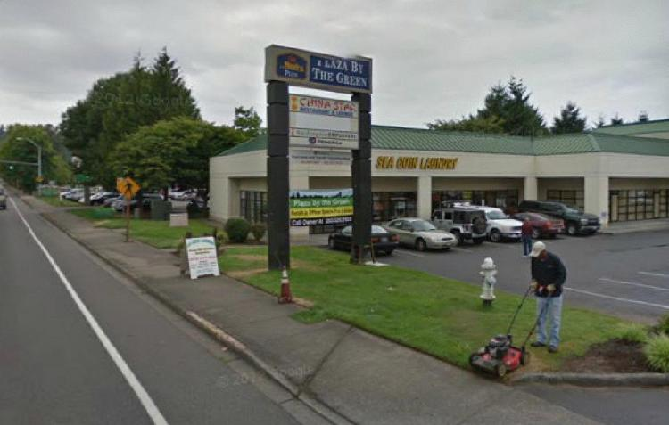 Laundromats - Sea Coin Laundry US-WA-Kent  24437 Russell Rd