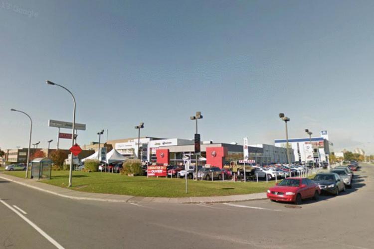 Fiat 2955 Chemin Cote de Liesse Montreal QC 1 https___maps.google