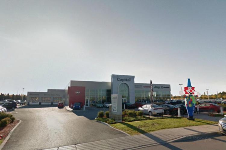 Fiat Capital Ott 2500 Palladium Dr no1200 Ottawa 2 https___maps.google