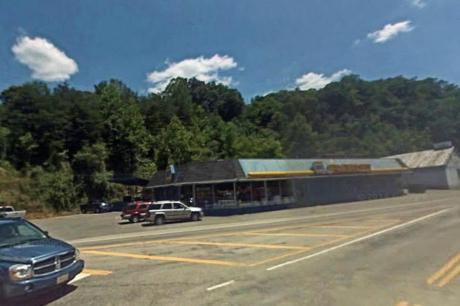 NAPA NAPA 98 West Main Street Sutton WV 2 https___maps.google