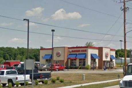 BK - Burger King 762 West Coshocton Street Johnston OH 1 https___maps.google