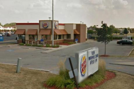 BK - Burger King 840 West Army Trail Carol Stream IL 4 https___maps.google