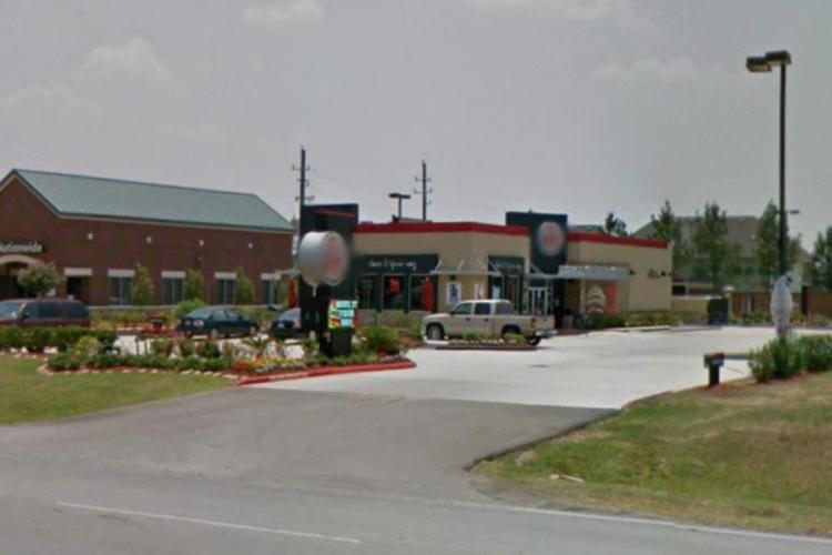 BK - Burger King 8523 Spring Cypress Road Spring TX 2 https___maps.google