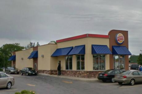 BK - Burger King State Route 161 and Karl Road Columbus OH 5 https___maps.google
