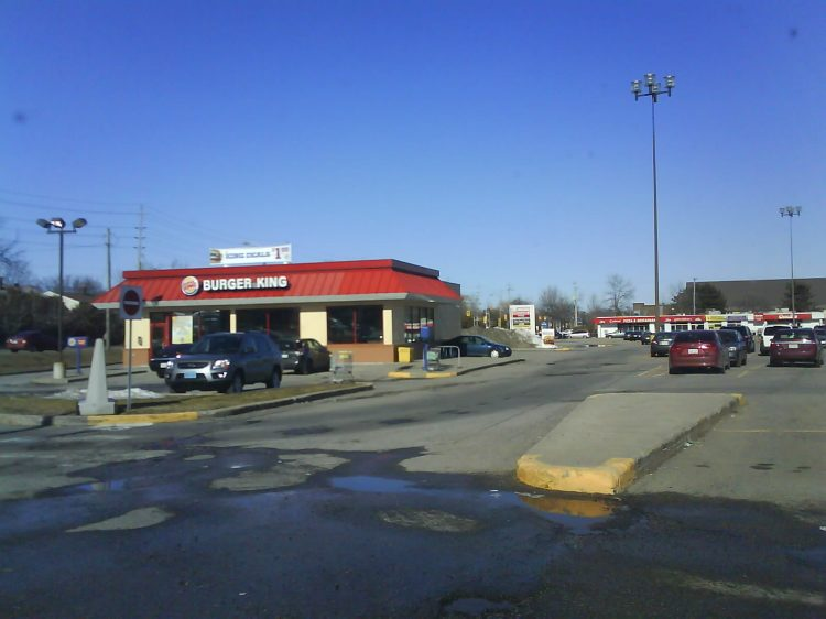 DSC03930 - BK - Burger King Ogilvie Road and Blair Road Gloucester ON