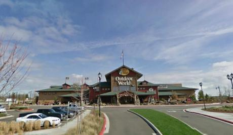 Bass Pro Shops 1356 Bass Pro Drive Manteca CA 2 https___maps.google