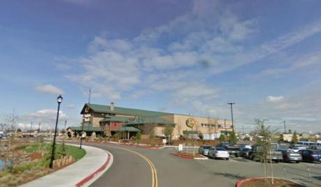 Bass Pro Shops 1356 Bass Pro Drive Manteca CA 3 https___maps.google