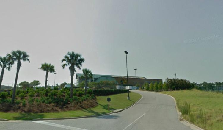 Bass Pro Shops 20000 Bass Pro Drive Spanish Fort AL 2 https___maps.google