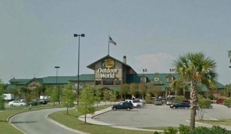 Bass Pro Shops 20000 Bass Pro Drive Spanish Fort AL 3 https___maps.google