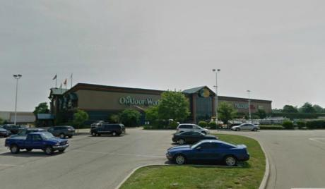 Bass Pro Shops 300 Cincinnati Mills Drive Cincinnati OH 2 https___maps.google