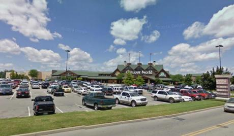Bass Pro Shops 323 Opry Mills Drive Nashville TN 1 https___maps.google