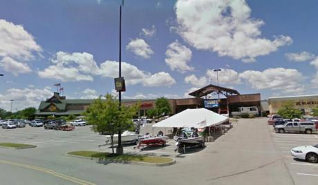 Bass Pro Shops 323 Opry Mills Drive Nashville TN 2 https___maps.google