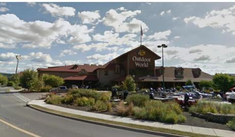 Bass Pro Shops 3629 Outdoor Sportsman Place Kodak TN 1 https___maps.google