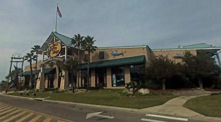 Bass Pro Shops 4301 Legendary Drive Destin FL 1 https___maps.google