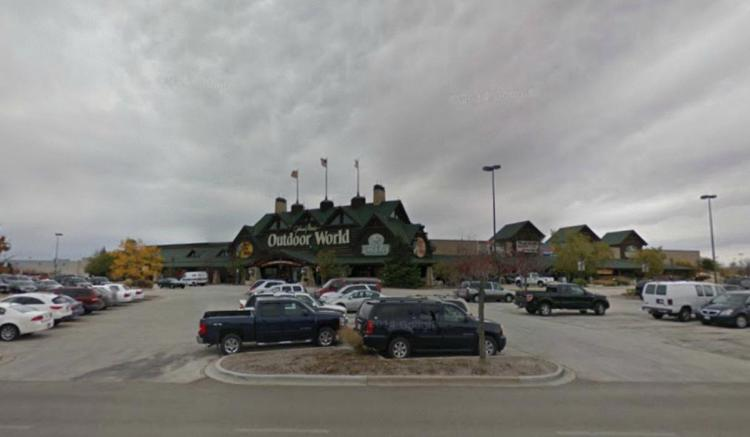 Bass Pro Shops 6112 West Grand Avenue Gurnee IL 1 https___maps.google