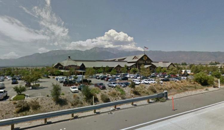 Bass Pro Shops 7777 Victoria Gardens Lane Rancho Cucamonga CA 2 https___maps.google