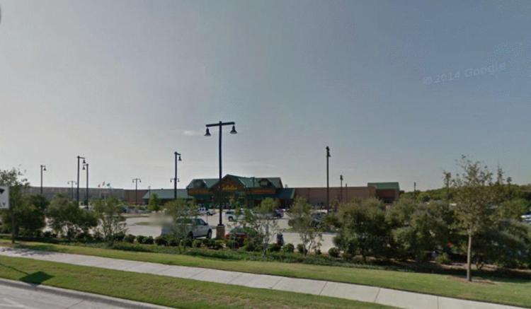 Cabelas 1 Cabela Drive Allen TX 1 https___maps.google
