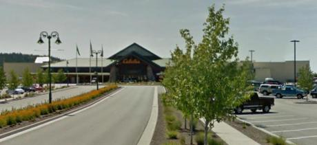 Cabelas 101 North Cabela Way Post Falls ID 1 https___maps.google