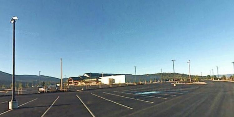 Cabelas 101 North Cabela Way Post Falls ID 2 https___maps.google