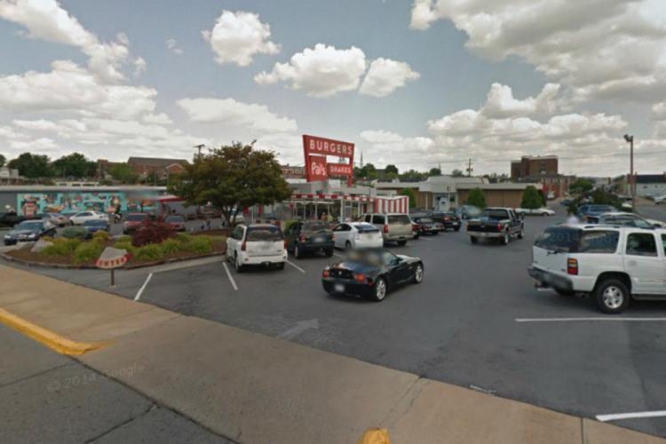 Pals 01 327 Revere Street Kingsport TN 2 https___maps.google