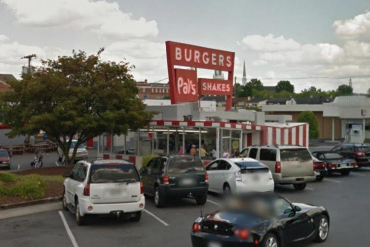 Pals 01 327 Revere Street Kingsport TN 3 https___maps.google