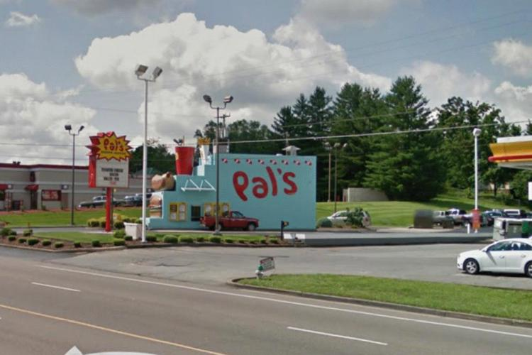 Pals 03 4224 Fort Henry Drive Kingsport TN 3 https___maps.google