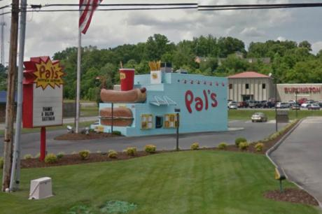 Pals 04 1120 East Stone Drive Kingsport TN 4 https___maps.google