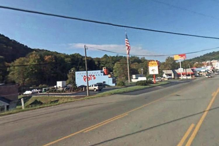 Pals 07 527 Kane Street Gate City VA 1 https___maps.google