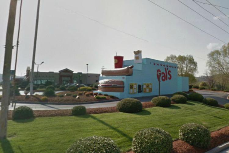 Pals 09 413 West Elk Avenue Elizabethton TN 2 https___maps.google