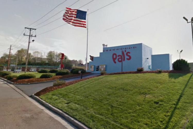 Pals 09 413 West Elk Avenue Elizabethton TN 3 https___maps.google