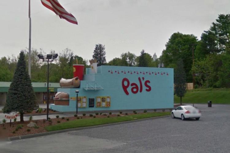 Pals 10 960 Volunteer Parkway Bristol TN 2 https___maps.google