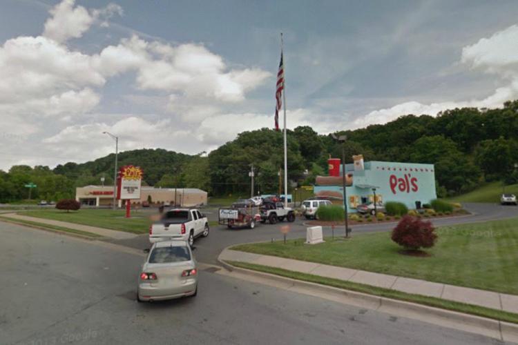 Pals 11 3206 Bristol Highway Johnson City TN 2 https___maps.google
